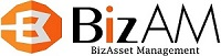 BizAsset Management